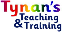 Tynan's Teaching and Training in Kenilworth